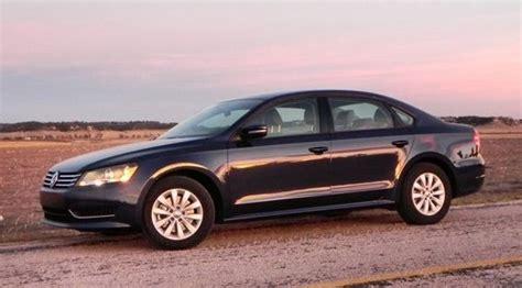 Is Volkswagen A Luxury Car? Quora