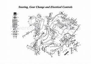 Skyjack 3226 Wiring Diagram