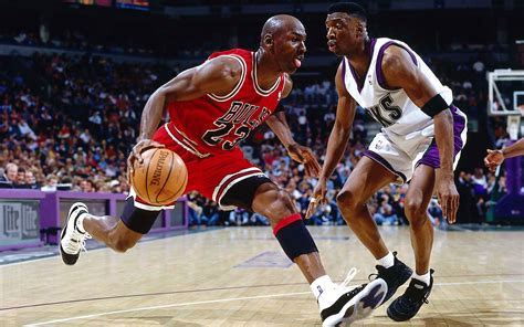 Michael Jordan Wallpapers High Resolution And Quality Download