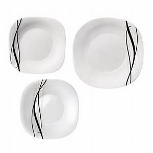 Assiette Rectangulaire Ikea : infodelasyrie part 176 ~ Teatrodelosmanantiales.com Idées de Décoration