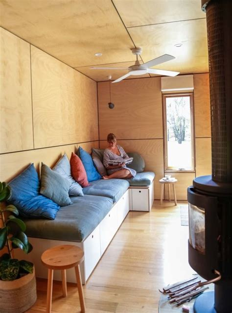 amazing shipping container home thatll    building  container home container