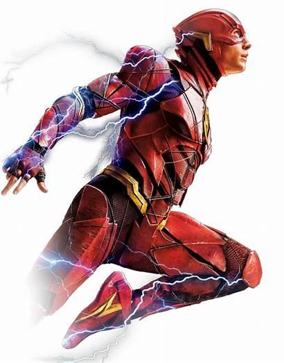 Flash Justice League Metropolis Deviantart Hero1125 Lion