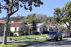 Neighborhood Spotlight: Los Feliz - Los Angeles Times