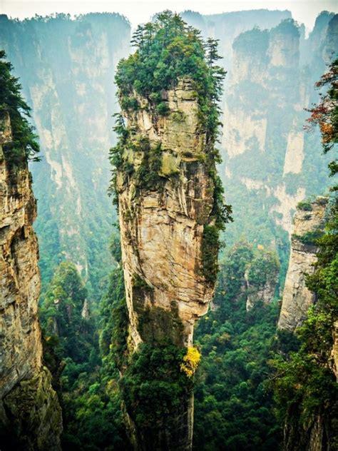 Un mois en Chine: mes 10 meilleures photos