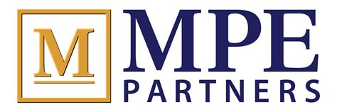 Mpe Partners Announces The Recapitalization Of Voeller