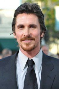 Christian Bale Age Height Weight Wife Worth Bio