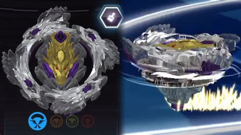 See the best & latest beyblade burst luinor l2 code on iscoupon.com. NEW BRUTAL LUINOR L4 GAMEPLAY | Beyblade Burst Evolution God APP Gameplay PART 68 - YouTube
