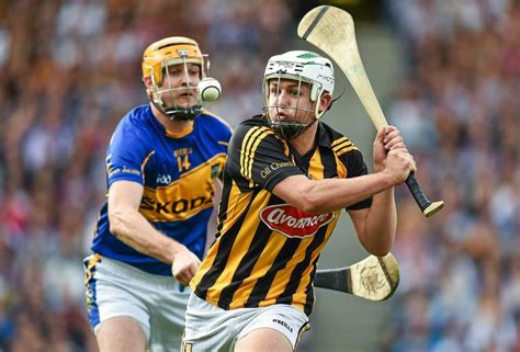 Hurling. Field of Play. Sports. Culture.