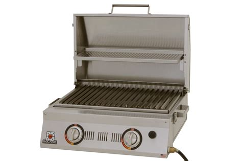 infrared grills portable infrared grill solaire portable gas grill