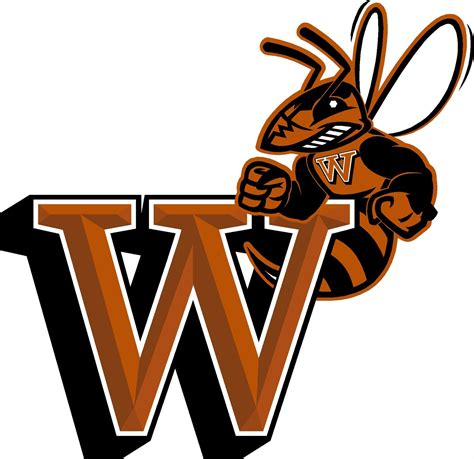 Women's Volleyball - Waynesburg University - Waynesburg ...