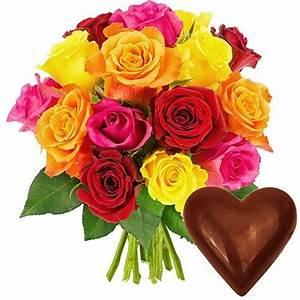 florajet livraison de fleurs bouquets et cadeaux des 22eur With tapis chambre bébé avec bouquet fleurs chocolat livraison