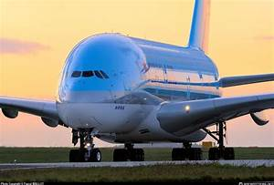 Top 10 Largest Passenger Aircraft In The World | Aviation Blog