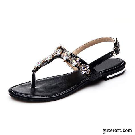 billige faschingskostüme damen kaufen sie sandalen damen g 252 nstig bei guter ort