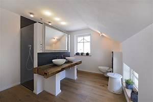 Badezimmer Holz Waschtisch. waschtisch aus holz und andere rustikale ...