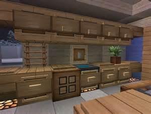 minecraft interior design kitchen minecraft interior decorating ideas new interior design concept minecraft ideas