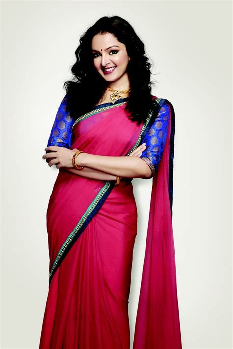 manju warrier blouse designs yahoo india search results wishlist