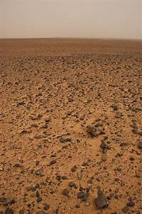 File:Latest photo from Mars Exploration Rover (2357478409 ...