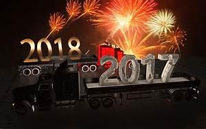 Meilleur Crossover 2018 : photo gratuite r veillon du nouvel an 2017 2018 image gratuite sur pixabay 2900120 ~ Medecine-chirurgie-esthetiques.com Avis de Voitures