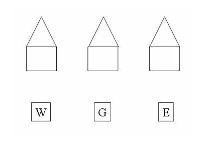 Riddles Drawing Riddle Answers Brain Puzzle Puzzles