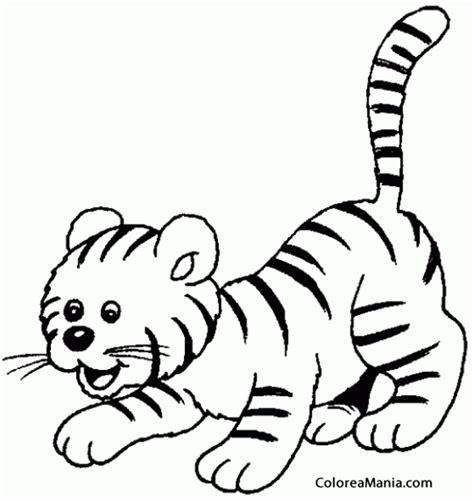 Cheap Diy Kitchen Backsplash Ideas - dibujos animales de la selva para colorear un ciervo saltando para dibujo colorear animal de