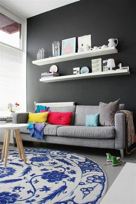 tapis chambre bébé bleu tapis chambre bleu dcoration chambre deco lego 14
