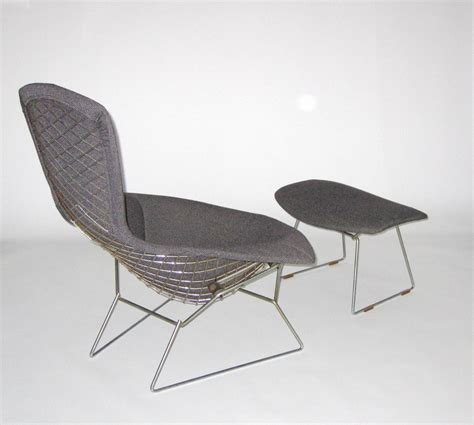 knoll bertoia side chair side chair 420 c by harry