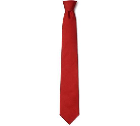 siege partner krawatte stck sieger shop