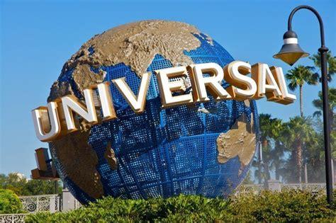 Excursión A Universal Studios Florida Desde Miami