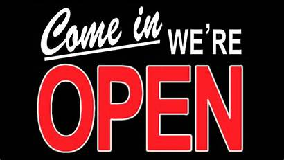 Restaurant Retail Open Openings Orlando Area