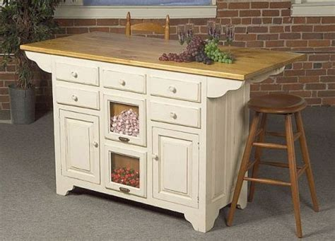 movable kitchen islands with seating moveable kitchen island with seating m ls custom cabinets pinterest