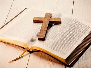 Jesus, Persecution & Faith