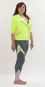 Plus size workout clothes on Pinterest