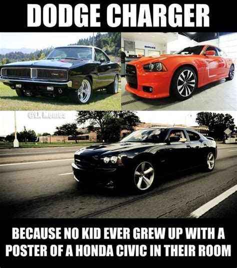 Muscle Car Memes - muscle car memes dodge charger https www musclecarfan com muscle car memes dodge charger