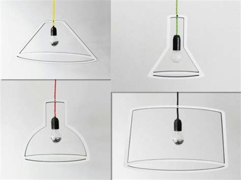 Leuchtet Eine Glühbirne by Gl 252 Hbirnen Le Outliner Martin Schmitz Leuchten