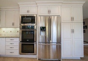 Kitchens Etc Massachusetts by Dynasty Wakefield Maple Pearl Caramel Traditional
