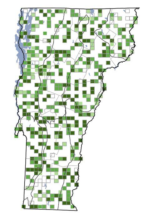 indigo bunting range map indigo bunting vermont atlas of