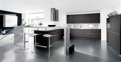 cuisine ouverte design janvier 2013