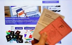 Carte Grise Gouvernement En Ligne : bugs des cartes grises le minist re reconnait pr s de 90 000 dossiers bloqu s le parisien ~ Medecine-chirurgie-esthetiques.com Avis de Voitures