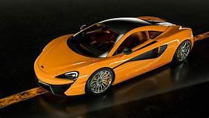 wallpaper, mclaren, 570s, , 2019, cars, , supercar, , luxury, cars