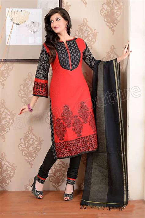 17 best images about cotton 17 best images about salwar neck designs on