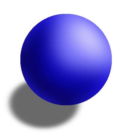"Dalton's Atomic Model: hard sphere (""billiard ball"