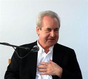 John Banville - Wikipedia  John