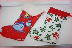 Tissu De Noel : decoration de noel en tissu ~ Preciouscoupons.com Idées de Décoration