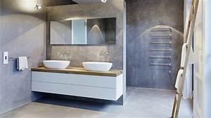 Möbel Trends 2017 : badfliesen aktuelle trends 2017 in bildern und ideen f r moderne badezimmergestaltung ~ Indierocktalk.com Haus und Dekorationen