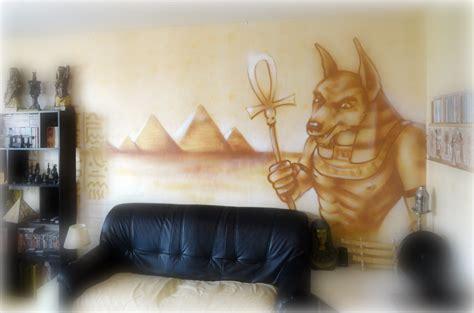 décoration mur chambre bébé décorations fresques déco call of duty décoration