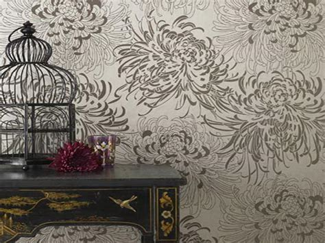 modern retro wallpaper wall modern retro grey wallpaper modern retro wallpaper great choice for vintage home