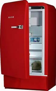 Media Markt Kühlschrank Bosch : retro k hlschrank bosch die kreative zukunft ihrer k che deko feiern k che zenideen ~ Frokenaadalensverden.com Haus und Dekorationen