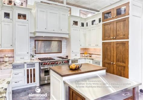 discounted kitchen cabinets residential and kitchen and bath cabinets 3363