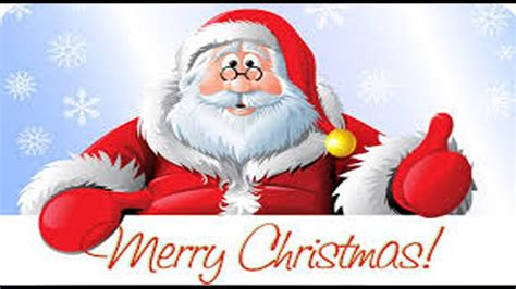 merry christmasdecember 25 festival idea