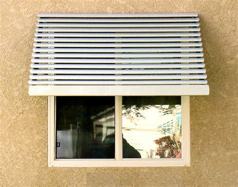 aluminum window awnings modern contemporary window awnings studio design